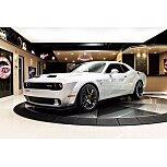 2020 Dodge Challenger SRT Hellcat for sale 101612283