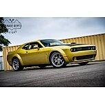 2020 Dodge Challenger R/T Scat Pack for sale 101616669