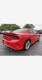 2020 Dodge Charger GT for sale 101304457