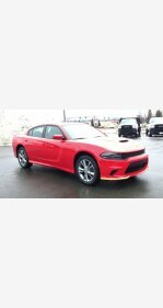 2020 Dodge Charger GT AWD for sale 101309298