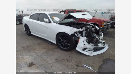 2020 Dodge Charger GT for sale 101411349