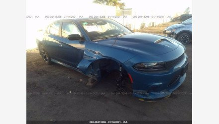 2020 Dodge Charger GT for sale 101454819