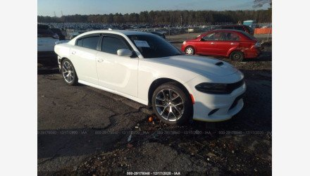 2020 Dodge Charger GT for sale 101458362