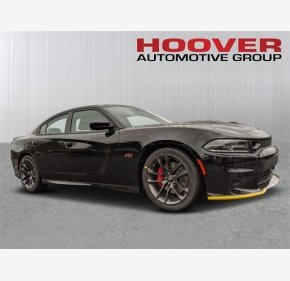 2020 Dodge Charger Scat Pack for sale 101283746