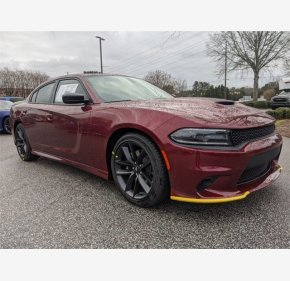 2020 Dodge Charger R/T for sale 101283747