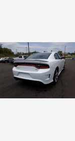 2020 Dodge Charger R/T for sale 101291430