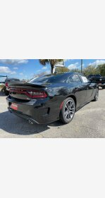 2020 Dodge Charger R/T for sale 101293488