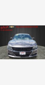 2020 Dodge Charger SXT for sale 101302288