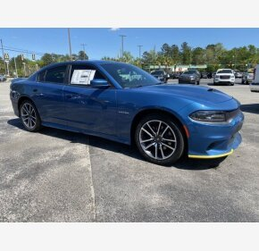 2020 Dodge Charger R/T for sale 101306435