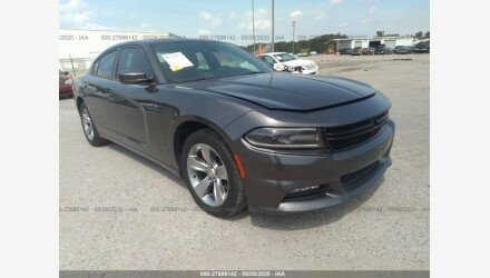2020 Dodge Charger SXT for sale 101324977