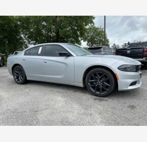 2020 Dodge Charger SXT for sale 101328489