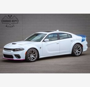 2020 Dodge Charger for sale 101343806