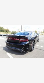 2020 Dodge Charger Scat Pack for sale 101356680