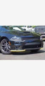 2020 Dodge Charger R/T for sale 101363906