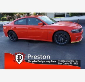 2020 Dodge Charger for sale 101387514