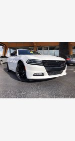 2020 Dodge Charger SXT for sale 101396644
