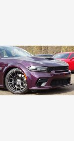 2020 Dodge Charger SRT Hellcat for sale 101399874