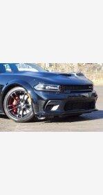 2020 Dodge Charger SRT Hellcat for sale 101401552