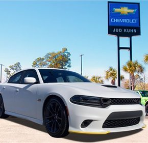 2020 Dodge Charger for sale 101418343