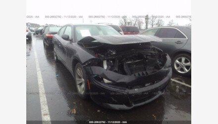 2020 Dodge Charger SXT for sale 101440118