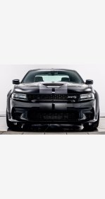2020 Dodge Charger for sale 101490049
