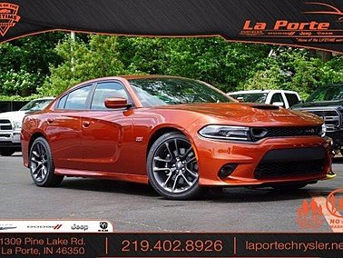2020 Dodge Charger for sale 101501023