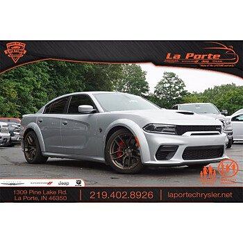 2020 Dodge Charger SRT Hellcat for sale 101508090
