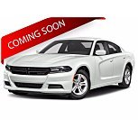 2020 Dodge Charger R/T for sale 101618549