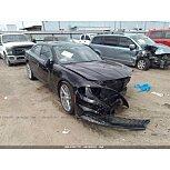 2020 Dodge Charger SXT for sale 101618727