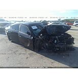 2020 Dodge Charger R/T for sale 101622323