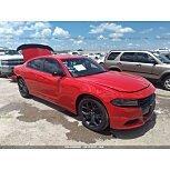 2020 Dodge Charger SXT for sale 101622324
