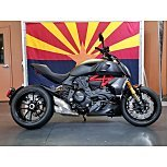 2020 Ducati Diavel for sale 200790128