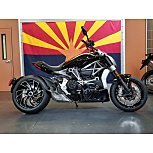 2020 Ducati Diavel X for sale 200814957