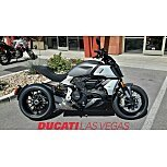 2020 Ducati Diavel for sale 200841593