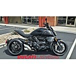 2020 Ducati Diavel for sale 200908772