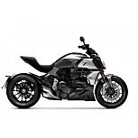 2020 Ducati Diavel for sale 200913996
