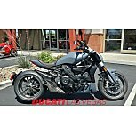 2020 Ducati Diavel X for sale 200946988