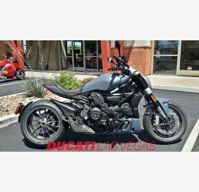 2020 Ducati Diavel X for sale 200946988