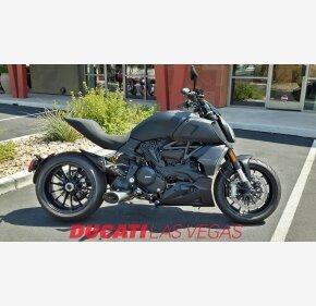 2020 Ducati Diavel for sale 200963192