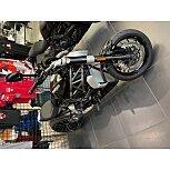 2020 Ducati Diavel for sale 201026554