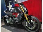 2020 Ducati Diavel for sale 201094431