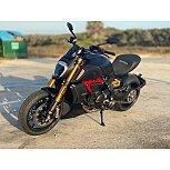 2020 Ducati Diavel for sale 201179069