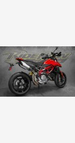 2020 Ducati Hypermotard 950 for sale 200841026