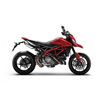 2020 Ducati Hypermotard 950 for sale 200906428