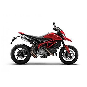 2020 Ducati Hypermotard 950 for sale 200912928