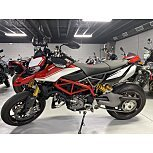 2020 Ducati Hypermotard 950 for sale 200955441