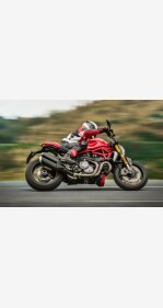 2020 Ducati Monster 1200 for sale 200942489