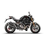 2020 Ducati Monster 1200 for sale 201026654