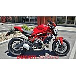 2020 Ducati Monster 797 for sale 200966607