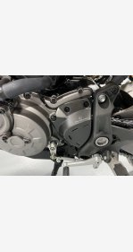 2020 Ducati Monster 821 for sale 200923101
